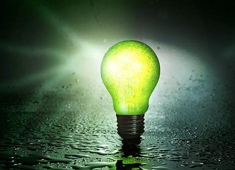 Dans quelle mesure les énergies renouvelables sont-elles vertes ?