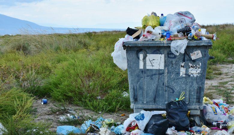 L'utilisation des matières plastiques : comment y remédier ?
